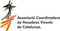Coordinadora Pessebres Vivents de Catalunya